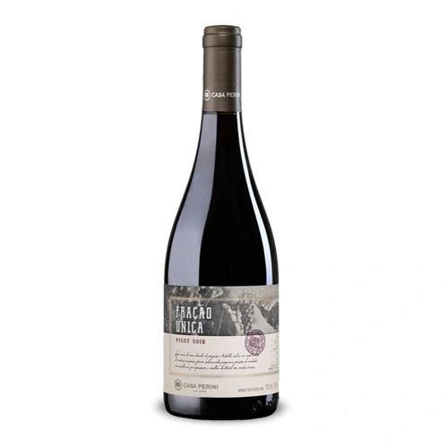 Casa Perini Fração Única Pinot Noir 750ml