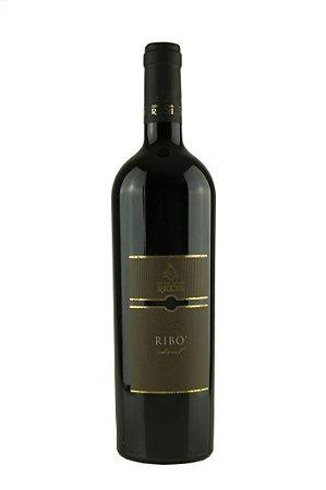 Vinho Tinto Ribo' Cabernet Azienda Agrícola Ricchi DOC