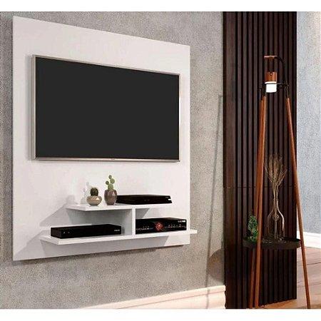 Painel Para Tv Até 32Polegadas Jb 5019 Luxo