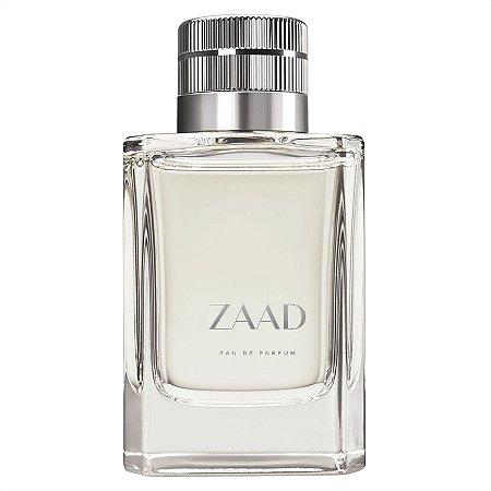 Zaad Eau de Parfum 95ml