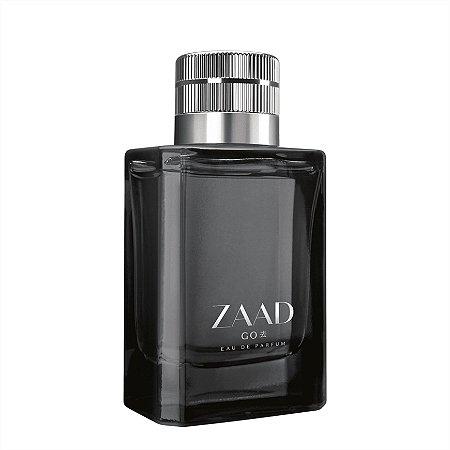 Zaad Go Eau de Parfum 95ml