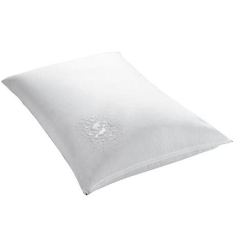 Protetor de Travesseiro Impermeável Kacyumara