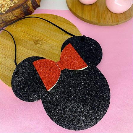 Mini Bag  Minnie