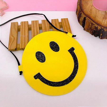 Mini Bag Smile