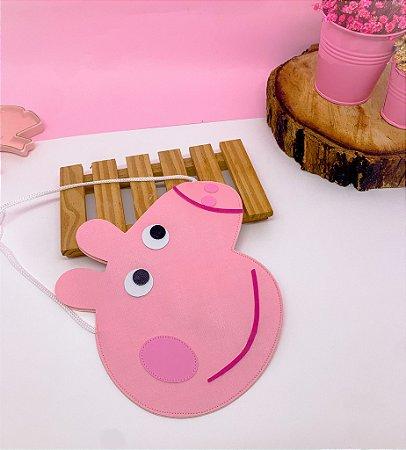Mini Bag Peppa Pig