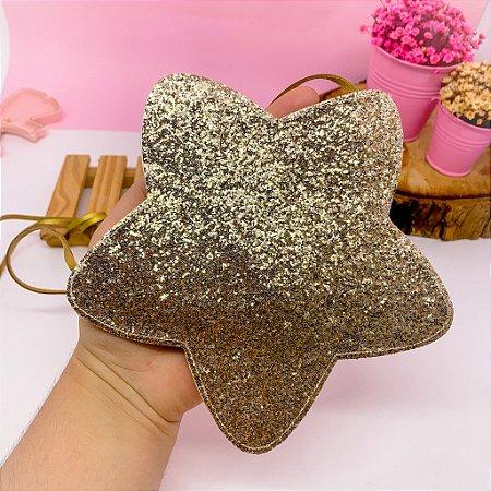 Mini Bag Star