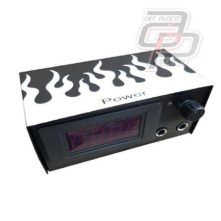 Fonte Fire Power AP-228