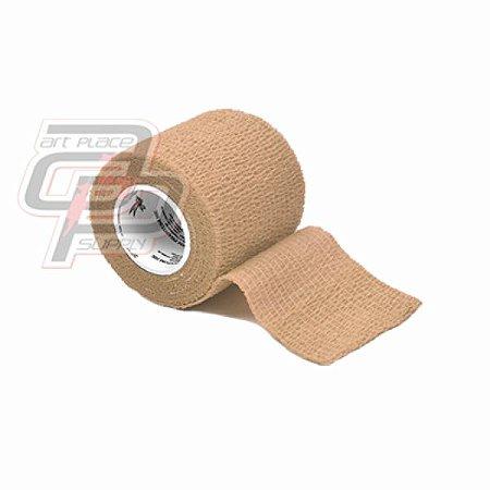 Bandagem Elástica (5cm X 4,5m) - Skin