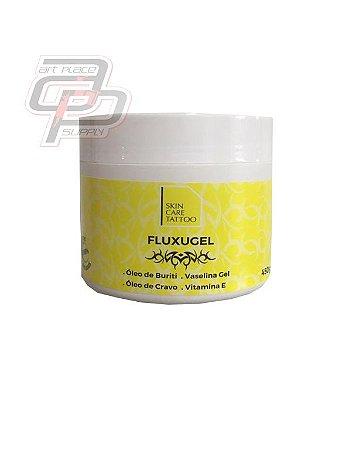 Fluxogel 450g - Skin Care
