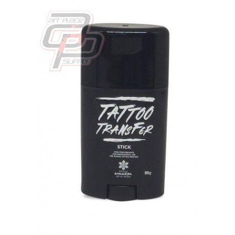 Tattoo Transfer Stick - Amazon