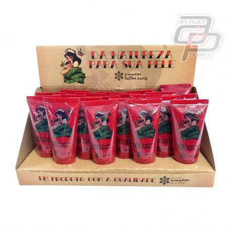 Buriti (Pomada para Cicatrização ) Caixa com 30 Unidades (30 ml) - Amazon
