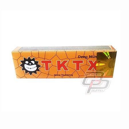 Pomada Anestésica TKTX Gold 40%