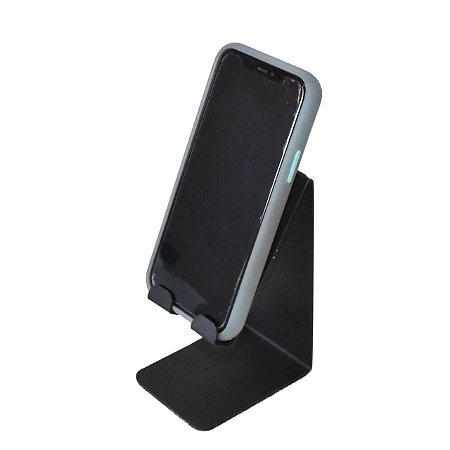Suporte de Celular de Mesa Universal Smartphone