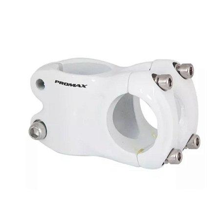 Mesa Avanço Promax 10° 40mm Branco 31.8mm