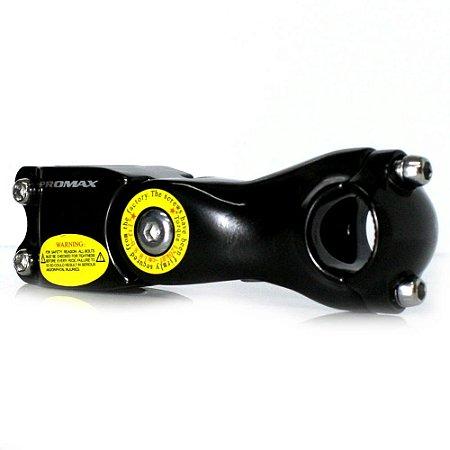 Mesa / Avanço Promax Com Reg. De Altura 110mm  25.4mm