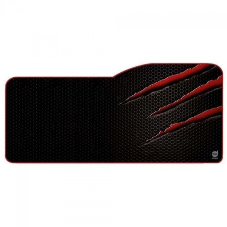 Mouse Pad Nightmare Speed EG Dazz 35cmx80cm
