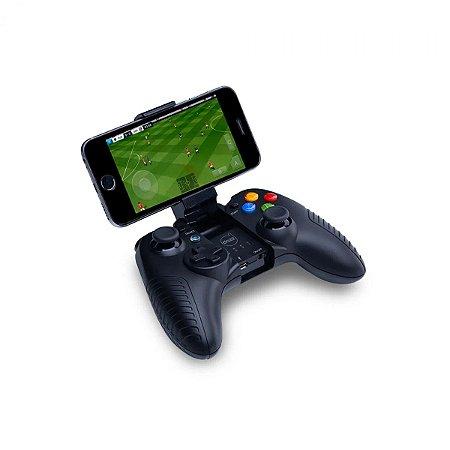 Controle Dazz Orbiter Bt P/Smartphone