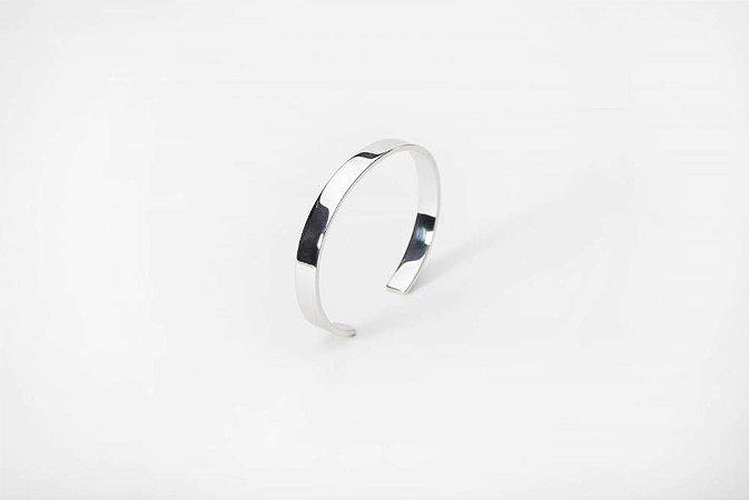 Bracelete Great -  Prata 925