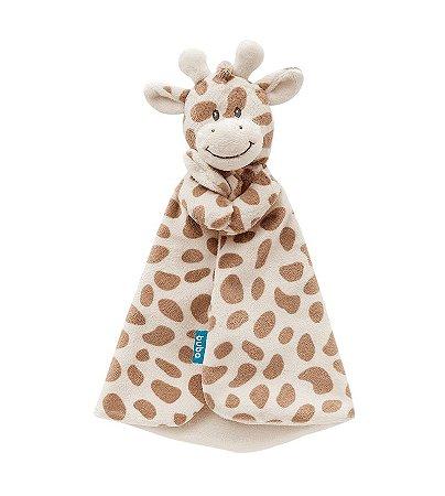 Naninha Buba (Girafinha)