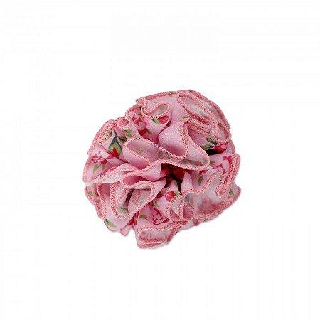 Brinquedo Afp Fuxico Pom Pom Para Gatos Frilly Ball - Shabby Chic