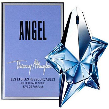 Perfume Angel Thierry Mugler Feminino EDP - 50ml
