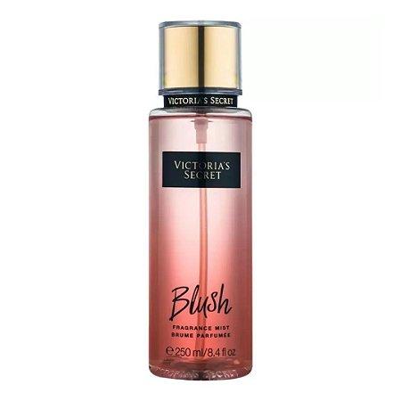 Body Splash Blush Victoria Secret's 250ml
