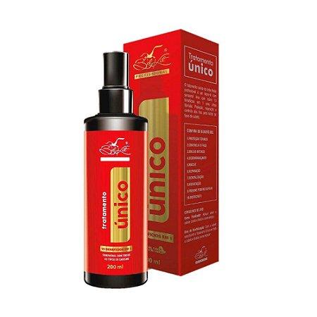 Spray Tratamento Único 10 Benefícios 200ml