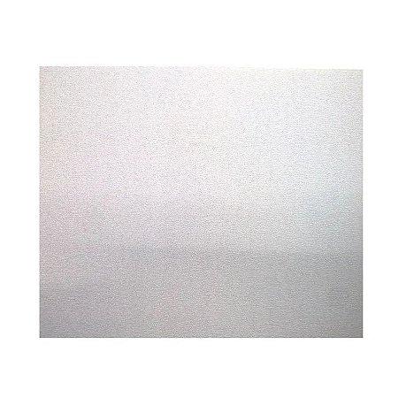 LIXA MANUAL GR.80 WHITE-PAINT