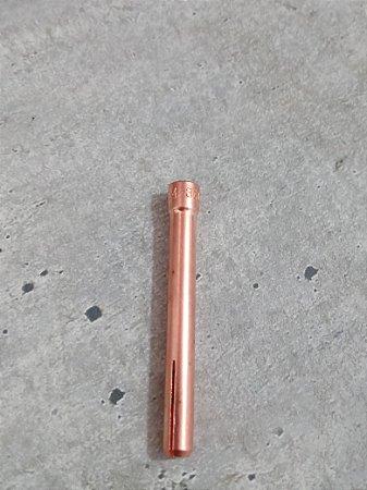 Fixador 2,38mm - SUMIG - 0600.2031