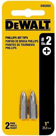 PONT.1 POL.PHILIPS NUM.2