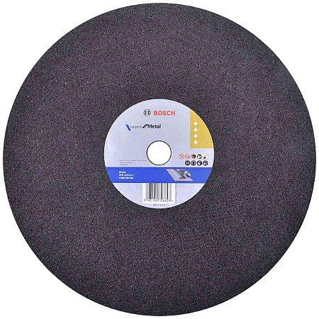 Disc. corte 14x Gr30 1 Tela Int