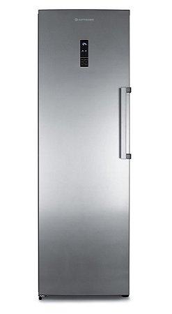 Freezer Duo 262L - 220V