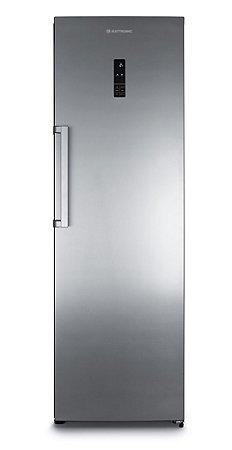 Refrigerador Duo 360 Litros - 220V