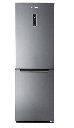 Refrigerador Bottom Freezer 317 Litros - 220v