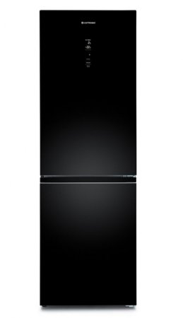 Refrigerador Vetro Bottom Freezer 317 Litros - 220V