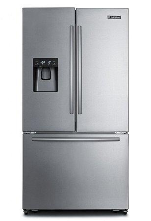Refrigerador French door 531 litros - 220V