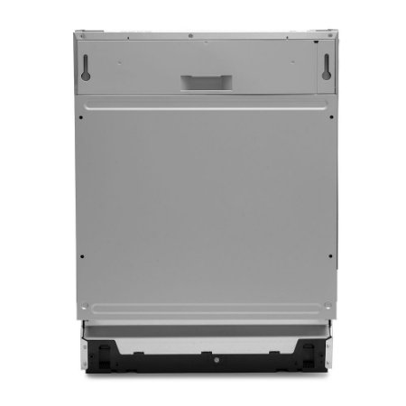 Lava-louças 14 serviços para revestimento - 220V
