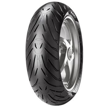 Pneu Pirelli Angel ST 160/60-17 69W