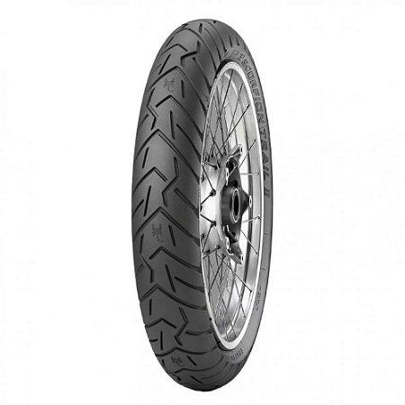 Pneu Pirelli Scorpion Trail II 120/70-19 60V