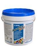 MAPEI - Aquaflex Roof 20kg