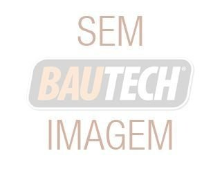 BAUTECH - Tinta EPA