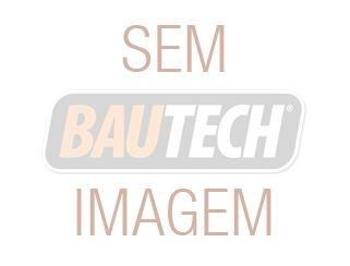 BAUTECH - Resina Acrílica Multiuso Branca