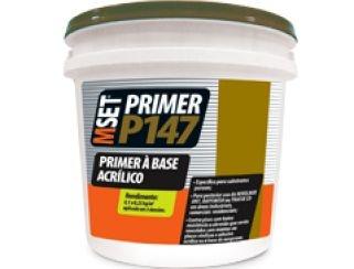 BAUTECH - Primer P147