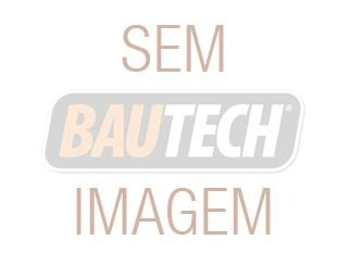 BAUTECH - Cimento Branco