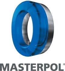MASTERPOL - Masterpur Hidroativo 2CF10