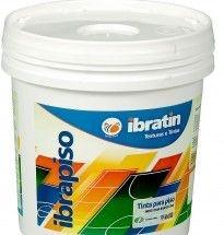 IBRATIN - Tinta para Piso 18L