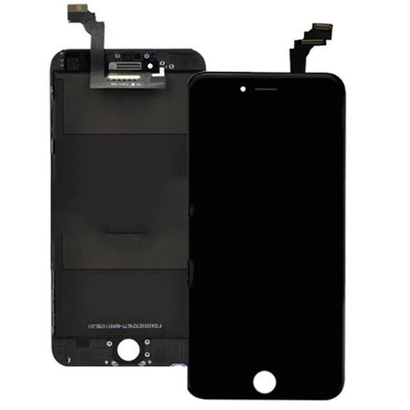 Display c/touch Iphone 6 Plus 5.5 preto