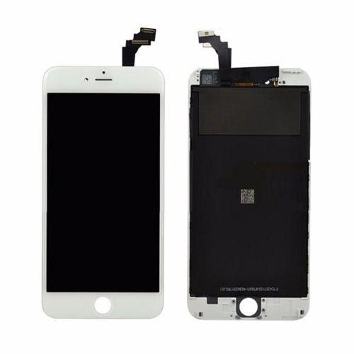 Display c/touch Iphone 6 Plus 5.5 branco