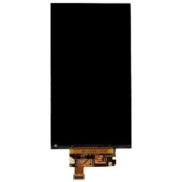 Display D618 G2 Mini Dual
