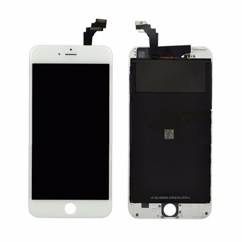 Display c/Touch Iphone 6 4.7 branco